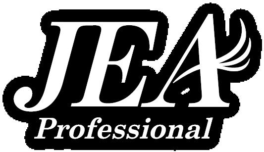 JEA Professional